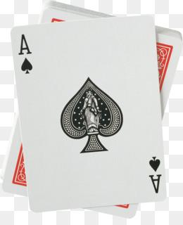 Играть в игральные карты бесплатно игровые автоматы в уфе вакансии