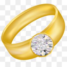 серьги скачать бесплатно - Серьги Золото Ювелирные Изделия ... | 260x260
