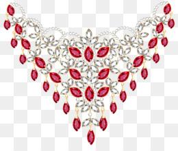 Обручальное кольцо с бриллиантом, Черное и белое обручальное ... | 220x260