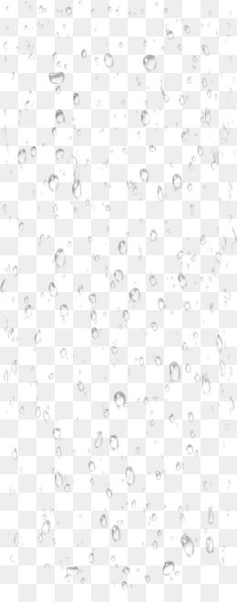 Скачать картинку Дождь за окном бесплатно | 660x260