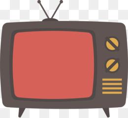 Телевизор с антенной скачать