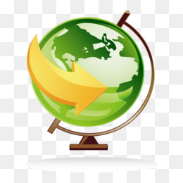 https://img1.freepng.ru/20180226/bre/kisspng-globe-icon-green-globe-vector-material-5a93a622344957.1132399415196257622142.jpg