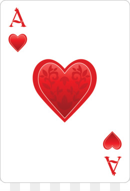 королева сердец играть бесплатно