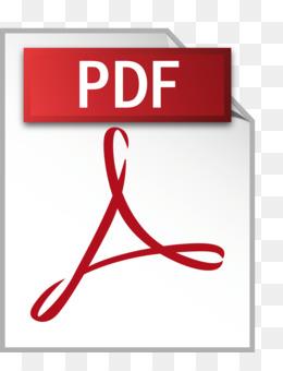 Формат PDF скачать бесплатно - Портативный Формат Документа ...