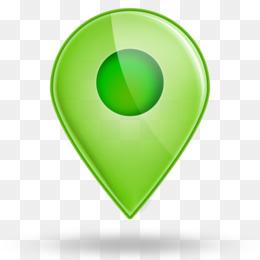 Karty Bajdu Skachat Besplatno Google Karty Bizprint Resheniya Pte