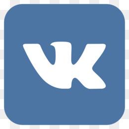 Vk скачать бесплатно - России Маркетинг в социальных медиа Вконтакте  социальная сеть - Логотип вконтакте ПНГ