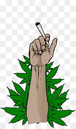 Бесплатно скачать коноплю марихуана лечение эпилепсия