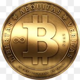Bitcoin, in Italia manca la certezza su quante e quali tasse vanno pagate