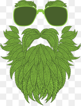Скачать бесплатно картинку марихуаны может быть передозировка марихуаны