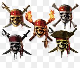 играть бесплатно в лего пираты