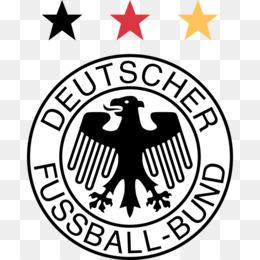 Немецкий футбольный союз эмблема