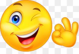 смайлики скачать бесплатно - iPhone смайлики на iOS 11 - emojis