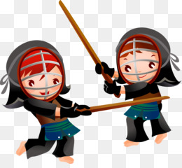 Kisspng kendo drawing clip art fence 5ad5eddeadcf96.6260049915239695027119