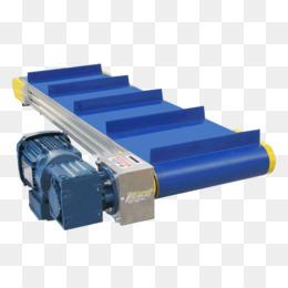 Скачать бесплатно конвейер как натянуть ленту конвейера во время его работы