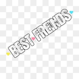 друзья музыканты скачать бесплатно лучшие друзья навсегда