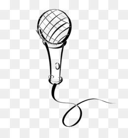 картинка контур микрофона тут отображаются анкеты
