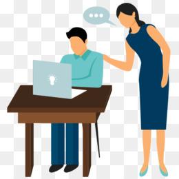 Бухгалтер по зарплате обучение онлайн бесплатно