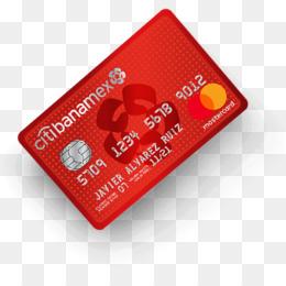 Альфа кредит скачать