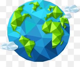 [Image: kisspng-earth-day-planet-polygon-shape-5...151001.jpg]