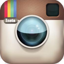 igtv-v-instagram-kak-posmotret.png