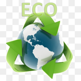 https://img1.freepng.ru/20180607/ujo/kisspng-recycling-earth-natural-environment-paper-5b19f3b2f0cb99.9891726915284274429863.jpg