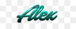 Открытки с именем алекс