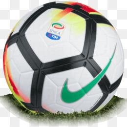 Fußball erste liga