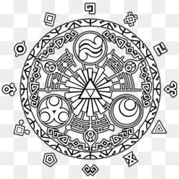 легенда о Zelda хайрула истории скачать бесплатно легенда