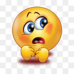 эмо скачать бесплатно - Смайлик emoji смайлик GIF в сердце - Смайлики