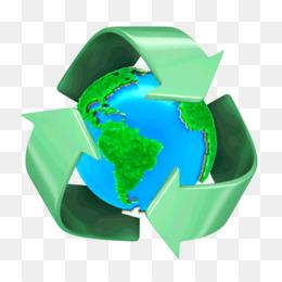 https://img1.freepng.ru/20180811/xvi/kisspng-natural-environment-conservation-movement-pollutio-politica-de-calidad-y-medio-ambiente-marei-costa-s-5b6f533e539a07.0772607715340224623424.jpg