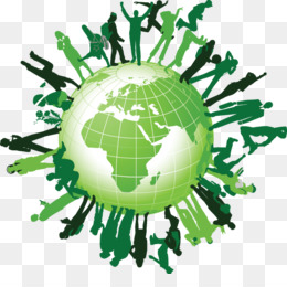kisspng-impact-of-globalization-on-organizational-culture-corporate-responsibility-excel-global-5b7546c85c2bd5.1237270615344124883775.jpg