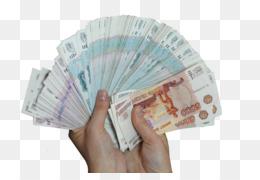 Скачать деньги займ