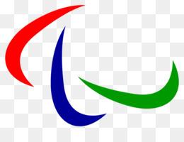 картинки на прозрачном фоне паралимпийские игры роль