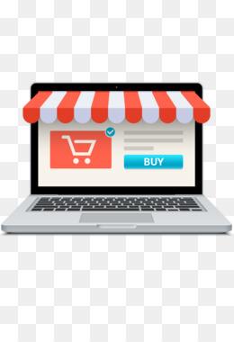скачать бесплатно онлайн банк на компьютер