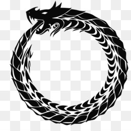 https://img1.freepng.ru/20181217/iui/kisspng-snakes-ouroboros-portable-network-graphics-clip-ar-fileouroboros-svg-wikimedia-commons-5c182df77be509.0257827215450885035075.jpg