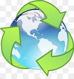 [Image: transparent-green-globe-earth-world-clip...427106.jpg]