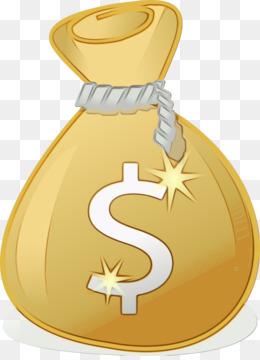 bitcoin soldi lento